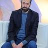 """Михаил Дворкович заявил, что выплатит задолженность """"в разумные сроки"""""""