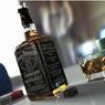Алкоголь помогает бактериям быстрее попадать в кровь