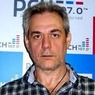 Сергей Доренко угодил под украинский уголовный кодекс