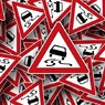 В Московской области составлен рейтинг аварийных трасс