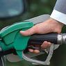 Стоимость бензина в США упала до минимума за последние пять лет