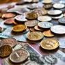 Россияне набрали рекордную сумму новых кредитов на погашение старых
