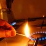 Украина повышает тарифы на газ для населения на 280%