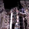 Число жертв трагедии в Магнитогорске увеличилось до девяти