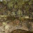 В Турции обнаружили подводные наскальные рисунки
