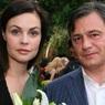 Екатерина Андреева поделилась редким совместным кадром с мужем