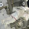 НАСА сравнило особенности адаптации к космосу мужчин и женщин
