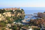 Адвокаты Рыболовлева сообщили подробности ситуации с бизнесменом в Монако