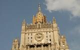 МИД вызвал послов стран, не допустивших Россию к обновлению концлагеря Собибор