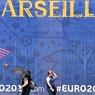 Власти Марселя решили выслать из Франции 20 членов делегации ВОБ