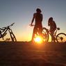 12-километровая велодорожка появится в Геленджике