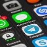 Apple и Google похоже взяли на себя функции РКН и принялись за цензурирование Telegram