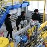 В Германии стартовало строительство газопровода «Северный поток - 2»