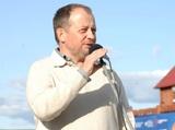 Богачи продолжают богатеть: Владимир Лисин возглавил рейтинг миллиардеров Forbes