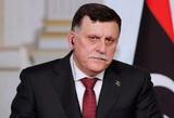 Неожиданный визит: глава ливийского Правительства национального согласия едет в Москву