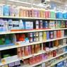 Unilever поднял цены на свою продукцию до 114%