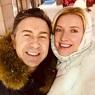 Валерий Сюткин рассказал о жизни 38-летней дочери и 30-летнего сына