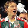Футболист Павлюченко стал многодетным отцом