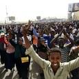 Военные Судана предотвратили радикальный «цветной» сценарий США