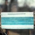 Число заразившихся коронавирусом в России увеличилось почти на тысячу человек
