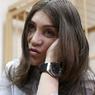 У Мары Багдасарян есть шанс вернуть водительские права, несмотря на бессрочный запрет