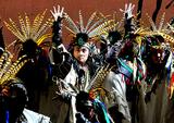 Еще одна опера показалась хранителям традиций порочной