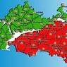 Татарстан определяет перспективы развития до 2030 г
