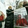 Виктора Бута перевели из блока для особо опасных заключенных на обычный режим