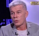 """Олег Газманов о своем признании в эфире НТВ: """"Это было со мной 8 лет назад"""""""