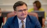 МИД Украины назвал российскую вакцину от коронавируса гибридным оружием