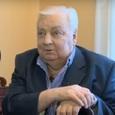 Ушёл из жизни актёр Михаил Державин
