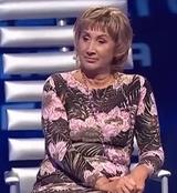 Лариса Копенкина рассказала на детекторе лжи о самоубийстве дочери, ВИДЕО