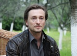 Россияне назвали лучшего актёра и музыканта года
