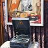 В Одессе откроют музей Утесова