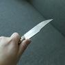 В Волгограде восьмиклассник умер от ножевого ранения в сердце в туалете школы