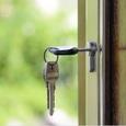 МЭР предложило давать вид на жительство в России при покупке недвижимости