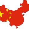 Глава РЖД госпитализирован в Китае