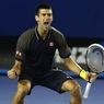 Джокович обыграл Феррера и выиграл турнир в Абу-Даби