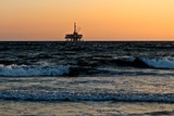 Цены на нефть Brent упали ниже $60 за баррель