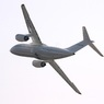В Минобороны уточнили число погибших при крушении российского Ан-26 в Сирии