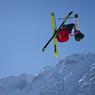 Американские олимпийцы: лучше разбить голову, чем мечту (ВИДЕО)