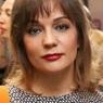 Разведенная Татьяна Буланова поведала о странных интимных отношениях с бывшим
