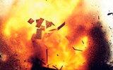 На юге Филиппин гремят взрывы, погибли как минимум 14 человек