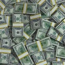 Счетная палата сообщила о невозврате России 3,5 млрд долларов долгов