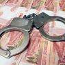 В Горках-2 задержан турецкий бизнесмен по подозрению в незаконном обналичивании денег