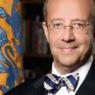 Экс-президент Эстонии тратил государственные деньги на рестораны и спа-массаж