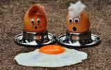 Исследователи рассказали, почему яичница опасна для здоровья
