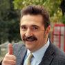 """Основатель """"Дома-2"""" Валерий Комиссаров объяснил смысл нового ток-шоу"""