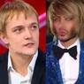 Тайна рождения Сергея Зверева-младшего очень скоро станет известна