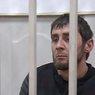 СМИ: Личность Дадаева вызывает сомнения в том, что он убийца